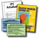 The Creative Problem Solving (CPS) Kit